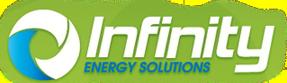 Electrician - Infinity Energy Solutions Wollongong Illawarra