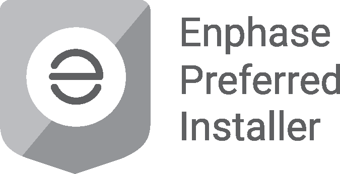 EIN_Partner_Logo_Preferred