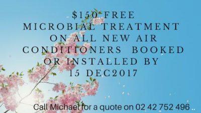 treatment deal 500x282