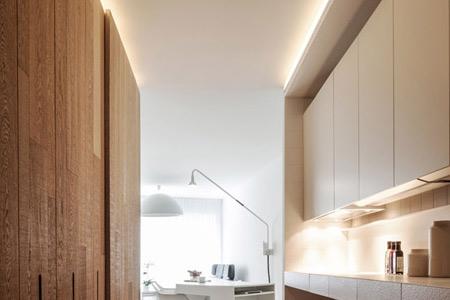 Home LED 450x300