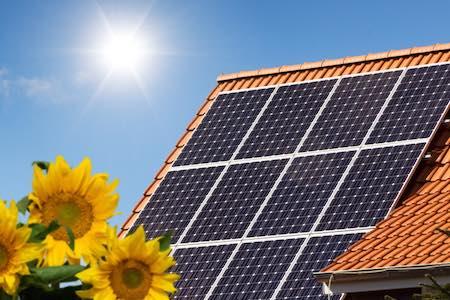 Home Solar 450x300