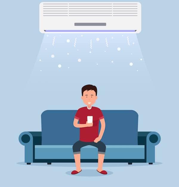Wollongong Air Conditioning