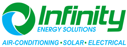 Wollongong Electricians Infinity Energy Solutions