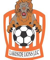 Lakeside Lions Junior Football Club