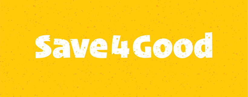 Save4Good_FB_Cover.Photo