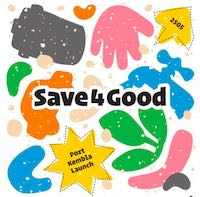 Save4Good Sustainable Port Kembla